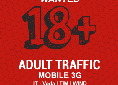 ADULTTRAFFIC1500991834