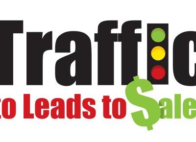 TraffictoLeadstoSalesrgb0121503561171