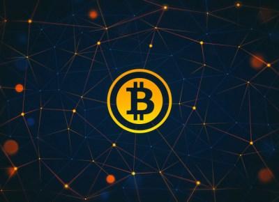 bitcoinperfecthue1502279865