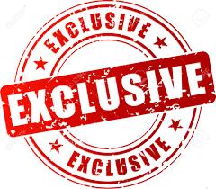 buy uroxatral online