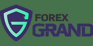 ForexGrand1520248249