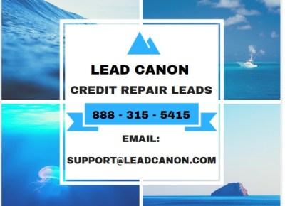 `Creditrepairleadsgenerationcompanyserviceoptinbuybadcreditmortgagedeclinelead1539107414