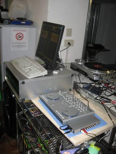 pontedera-lab 009.jpg