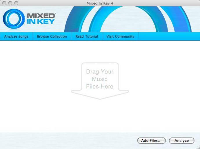 690x515-images-stories-MixedInKey-2010-01-23 17-54-16