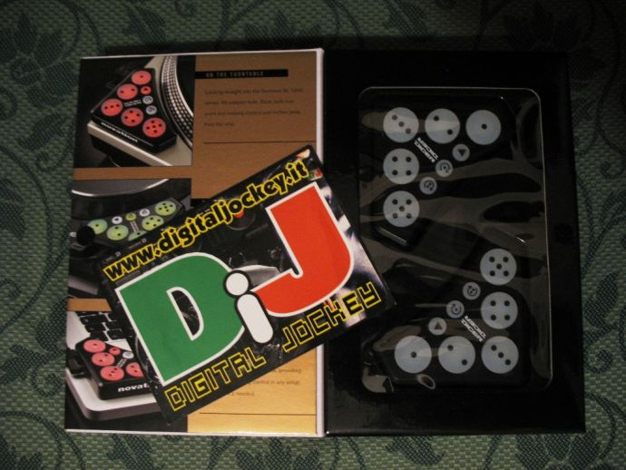 690x518-images-stories-Novation-Dicer-dicer_dij