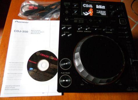 690x499-images-stories-pioneer-cdj350-cdj-350-009