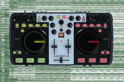 690x460-images-stories-Mixvibes-u-mix-control-pro-umcp_top_view