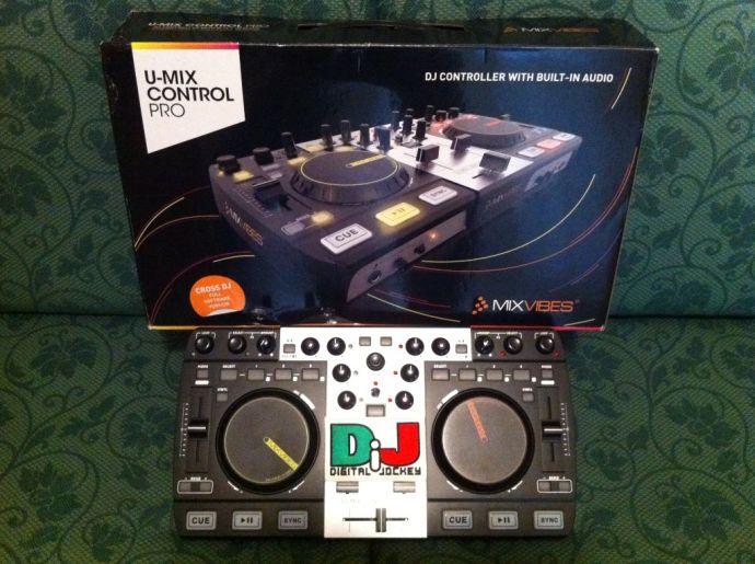 690x515-images-stories-Mixvibes-u-mix-control-pro-umcp_scatola