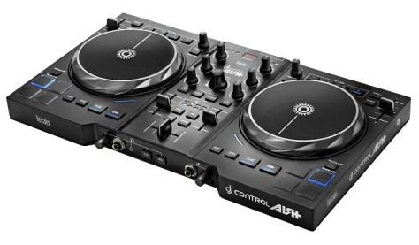 Hercules-DJ-CONTROL-AIR(1)