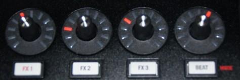 16-ns7ii-PAD-Effetti
