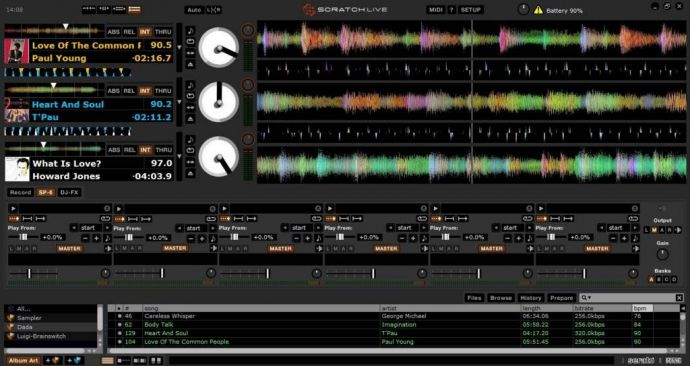 690x366-images-stories-Serato-20-013