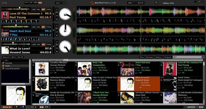 690x367-images-stories-Serato-20-012