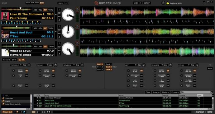 690x367-images-stories-Serato-20-014