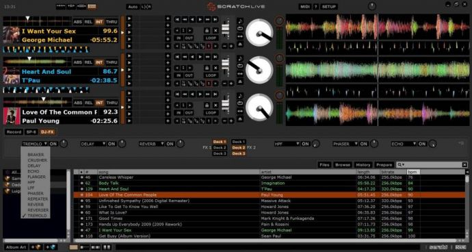 690x368-images-stories-Serato-20-004