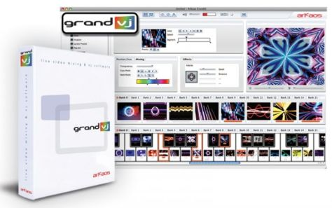 700x438-images-stories-Arkaos-grandvj_box