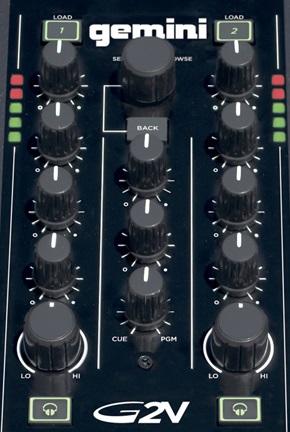 Gemini-G2V-003