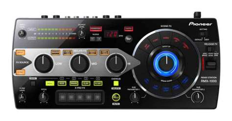 RMX-1000_top_low_web-other