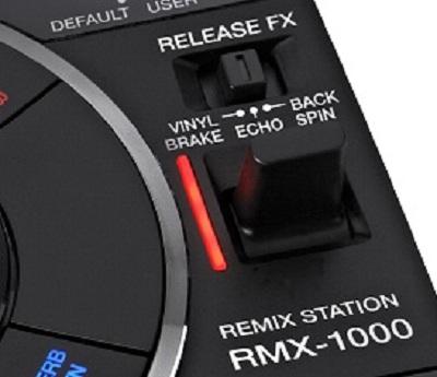 RMX1000_RELEASE_SCENE