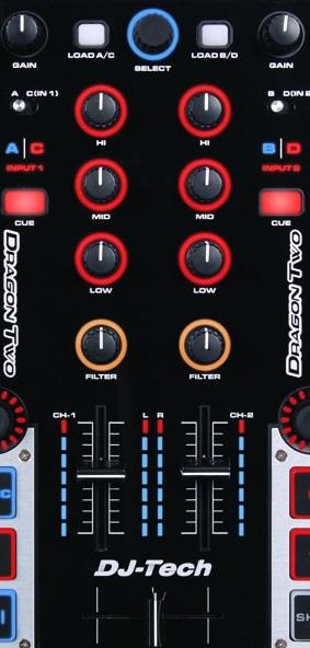 dj-tech-dragon-two-001