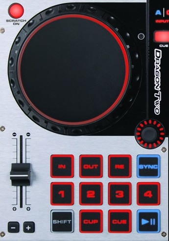 dj-tech-dragon-two-002