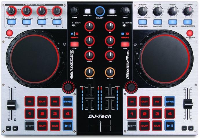 dj-tech-dragon-two-004