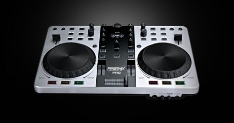 firstmixpro