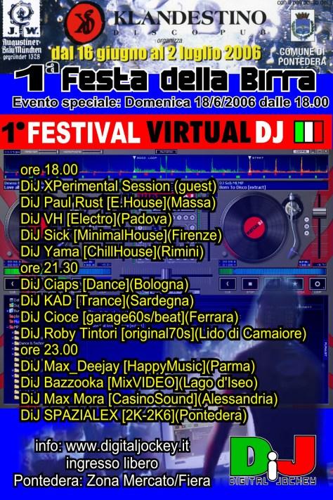 flyer-festivalVDJ2