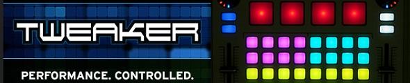 tweaker-banner
