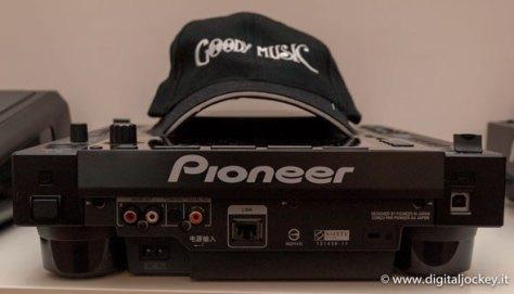 CDJ900Nexus_rear