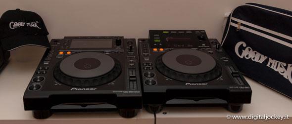 CDJ900Nexus_vs_CDJ900