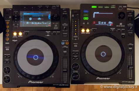 CDJ900Nexus_vs_CDJ900_top