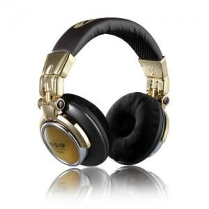 zomo HD-1200 gold