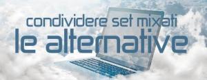 condividere_set_mixati