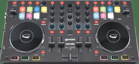 Gemini_slate_4
