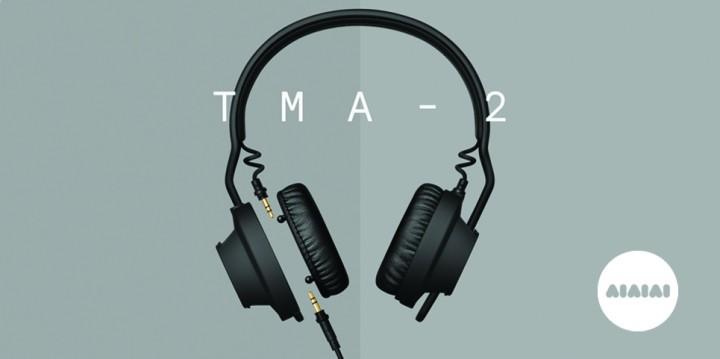 AIAIAI-TMA-2