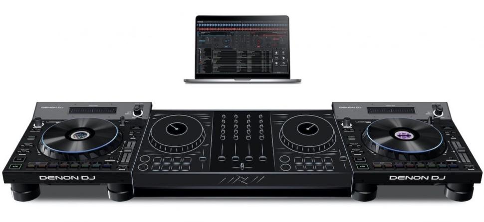 LC6000-DJ-software-1204x554