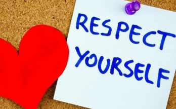 self respect quotes in hindi for whatsapp