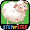 stepbystep09_icon