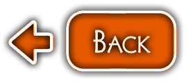 Image result for back button orange