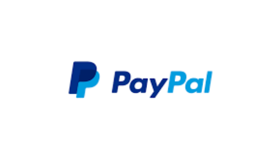 PayPal to Naira – How to Withdraw PayPal Money to Nigeria Bank Account