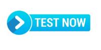FREE Coronavirus Online Test