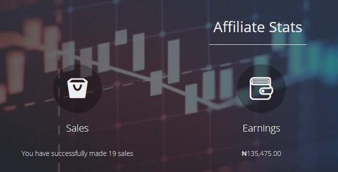 5 Step Formula to Make Money Online in Nigeria