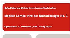 vis32b_Weiterbildung_Studien_mmbTrendmonitor2016_275x150