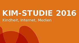 vis36_Weiterbildung_Studien_KIMStudie2016_275x150