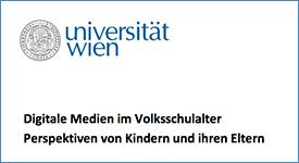vis38_Weiterbildung_Studien_digitalemedien_275x150