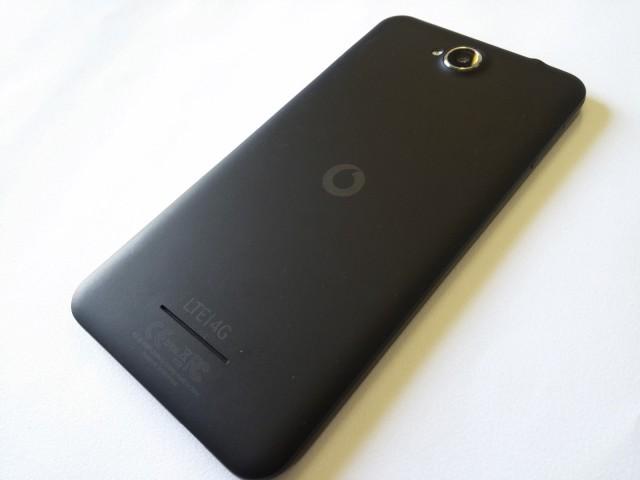vodafone smart 4 max (4)