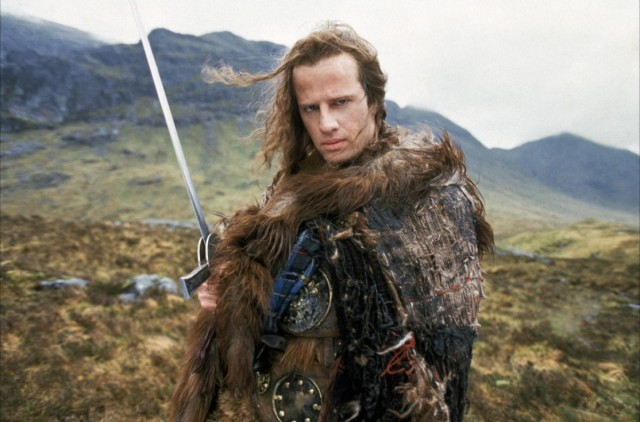 highlander-christopherlambert