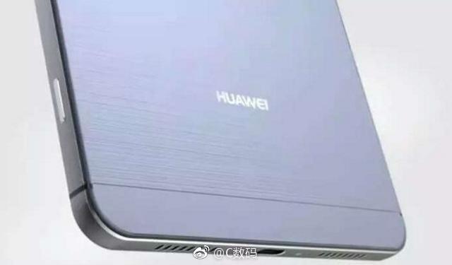 Huawei Mate 10 renders3