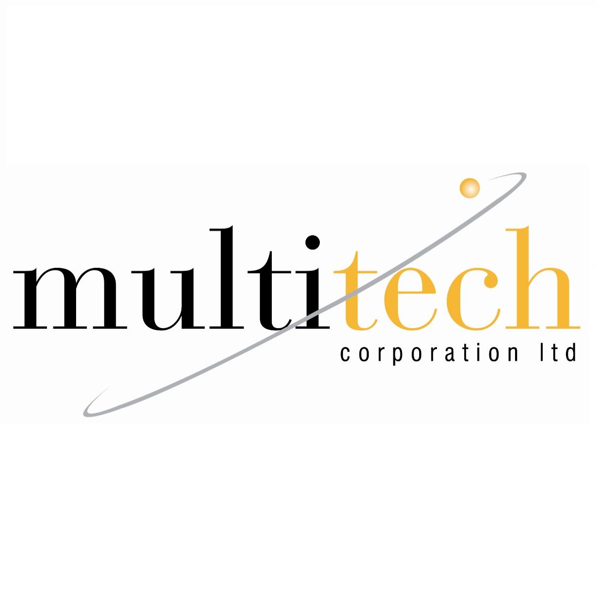 A T Multitech Hands On Live Presentation