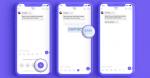 Viber: Τα αυτοκαταστρεφόμενα μηνύματα ήρθαν και στην Ελλάδα [Coupondealer]